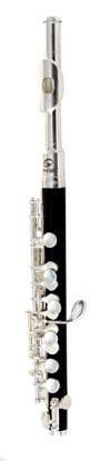 Soundsation C PICCOLO FLUTE model SFP-10