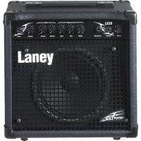 Laney lx20 guitar amp