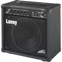 Laney lx35 guitar amp