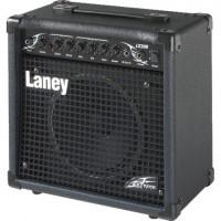 Laney lx20r guitar amp w/REV
