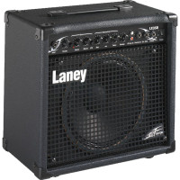 Laney lx35r guitar amp