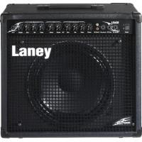Laney lx65r guitar amp w/riverbero