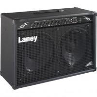 Laney lx120rt guitar amp w/rev