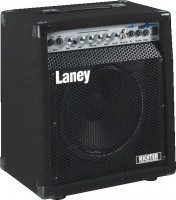 Laney rb2 bass amp