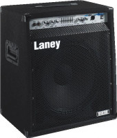 Laney amplificataore rb4 per basso