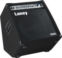 Laney rb5 bass amp