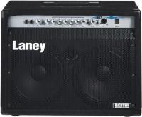Laney amplifcatore rb7 per basso