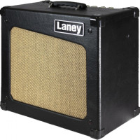 Laney amplificatore cub12