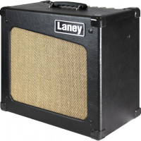 Laney amplificatore cub12r