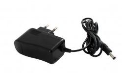Soundsation PSU-10 Power Supplier