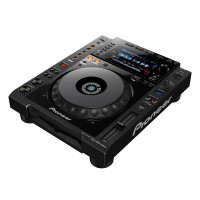 Profesionele Multimedia Player Pioneer Nexus CDJ-900-NXS