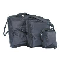 Mixer Bag Soundsation MXB10