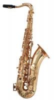 Soundsation Bb TENOR model STNSX-20
