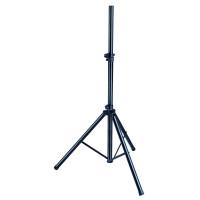 Soundsation SSPS-80-BK Luidsprekerstand