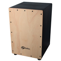 Soundsation SCAJ-20 WOOD CAJON ADJ