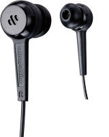 Soundsation EP2225 IN-EAR HEADPHONES