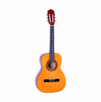 Soundsation CG100YW Toledo 3/4 Classic Guitar