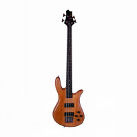 Soundsation SNB600 N Electric Bass
