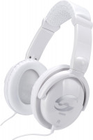 Soundsation HD40W Monitoring Headphones