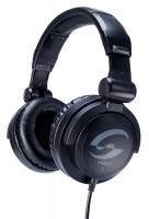 Soundsation HD50 Pro Monitoring Headphones