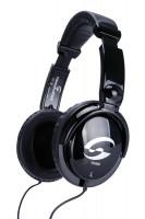 Soundsation HD40B Monitoring Headphones