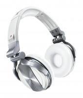 Pioneer HDJ-1500-W Professionele DJ Hoofdtelefoon Wit