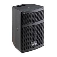 Hyper Top 6A Polypropyleen Actieve Speaker Soundsation