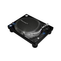 Pioneer PLX-1000 DJ Draaitafel