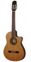 Ramon Garcia JCE-Natalia Classic Guitar