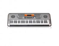 Medeli M-5+PSU Elektrisch Keyboard