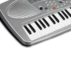 Medeli MC-37A Elektrisch Keyboard