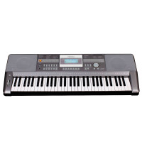 Medeli A100 Elektrisch Keyboard