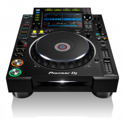 Pioneer CDJ 2000 Nexus 2 (Demo model)