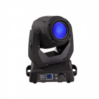 Beam moving head with 132W standard 2R lamp Soundsation MHL-132MKII