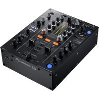 Pioneer DJM-450-K Mixer