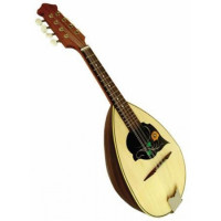 Soundsation Traditonal Naple Mandolin
