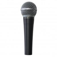 Pro Dynamische zangmicrofoon Soundsation DM99