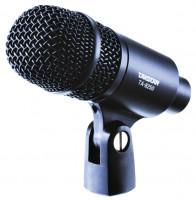 Small drum microfoon Takstar ta-8250
