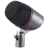 Dynamic Mic Soundsation TA-8340