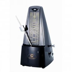 Soundsation MM-10P Plastic Mechanical Metronome