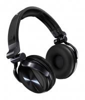 Pioneer HDJ-1500-K Professionele DJ Hoofdtelefoon zwart