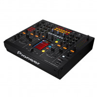 Pioneer DJM-2000NXS Nexus 4-Channel DJ Mixer (Demo Model)
