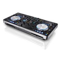 Pioneer XDJ-R1 Draadloos DJ Systeem