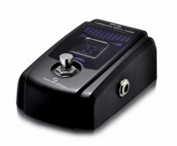 Soundsation PT-10  True Bypass Pedal Tuner
