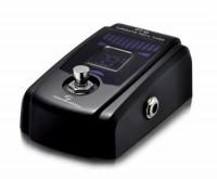 Soundsation PT-10  True Bypass Pedal Tuner