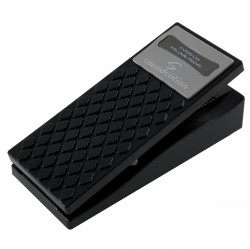 Soundsation FV100-LM Volume Pedal