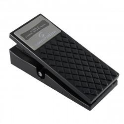 Soundsation FV100-LS Volume Pedal
