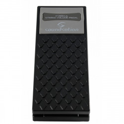 Soundsation FV100-LS Volume Pedal