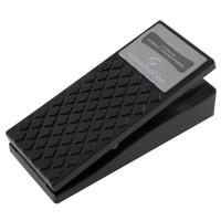 Soundsation FV100-HS Volume Pedal