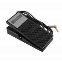 Soundsation FV200-EXP Expression Control Pedal